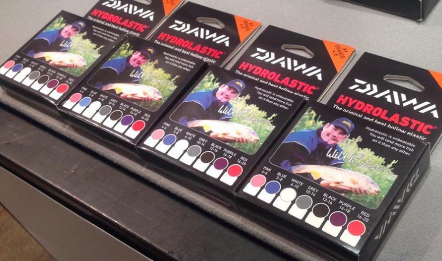 Daiwan hydrot