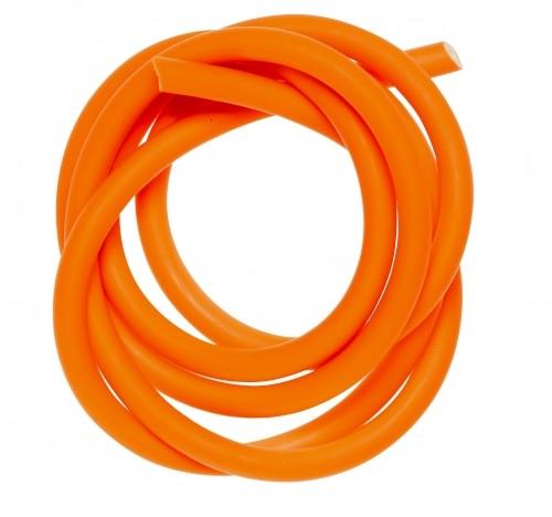 Oransssit ritsan kumit 50cm