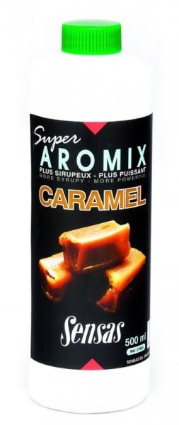 Aromix caramel