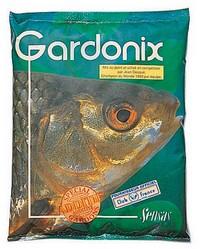 gardonix