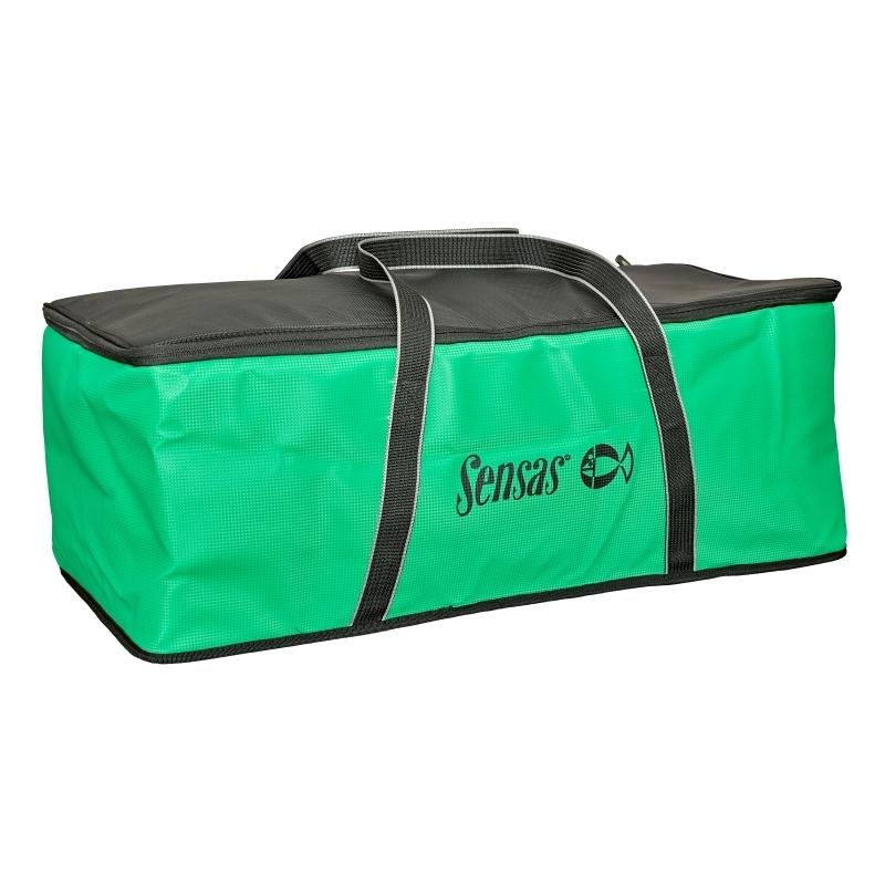 Sensas roller Bag