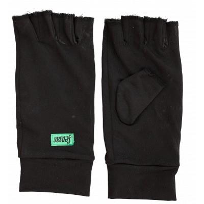 Super slide mittens