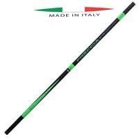 Maver freccia 10m